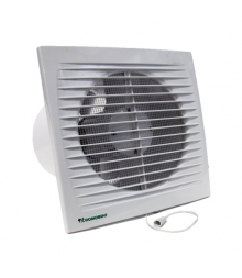 Вентилятор 150 СВ (с выключателем)