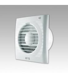 Вентилятор ЕRA 5C-02 Эковент обратный клапан,шнуровой включатель